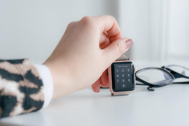 【最新】Apple Watchおすすめバンド14選|おしゃれで安いバンドからブランド物まで