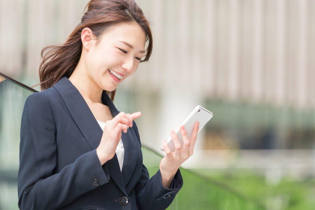 ドコモ光申し込み手順解説|料金を2万円も安く契約できる代理店やプロバイダも!