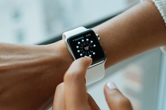 [2021年]Apple Watchのおすすめモデル・バンド・文字盤は?使い方別人気シリーズはこれ