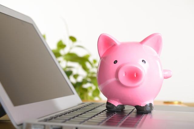 ソフトバンク光の料金と諸費用を抑える方法|口コミ・代理店の紹介