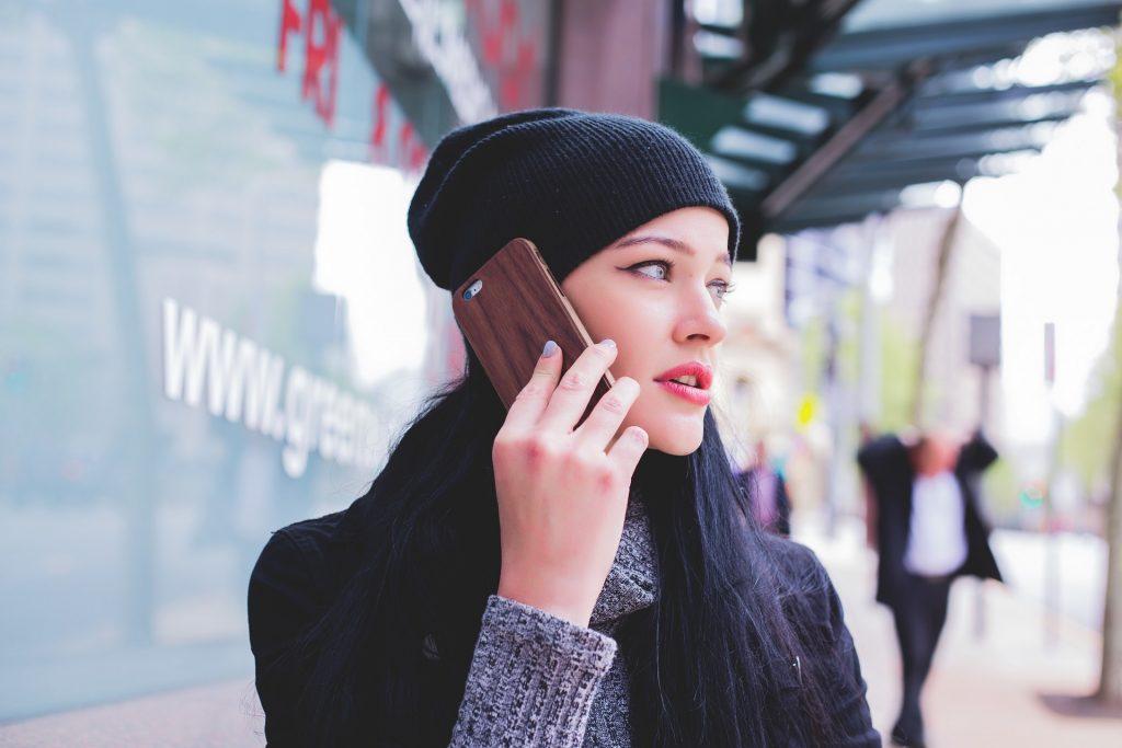 ドコモ光電話は安い?月額料金・通話料・工事費用から契約すべき人まで完全解説