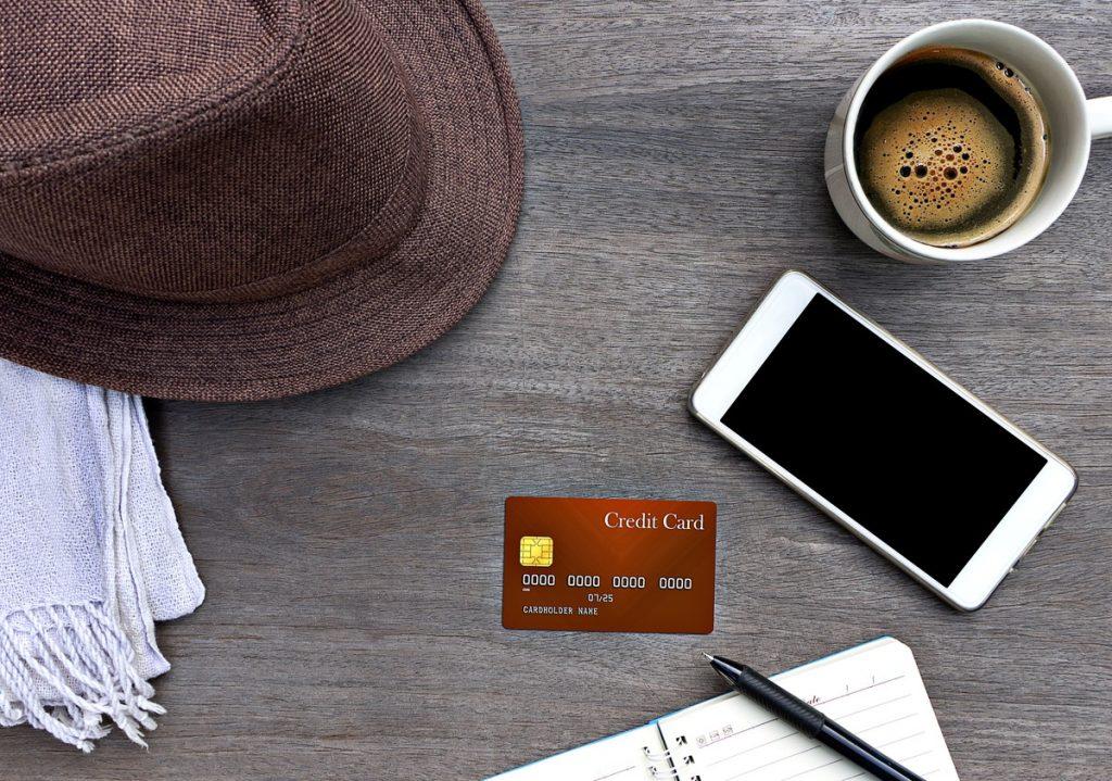 PayPal(ペイパル)の使い方ガイド|カード・口座登録~解除から海外送金手数料解説