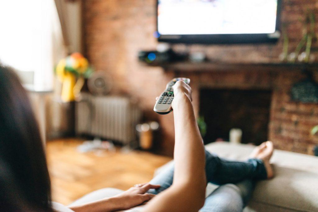 dTVで動画をダウンロード・オフライン再生する方法|ダウンロードできない時の対処法も解説