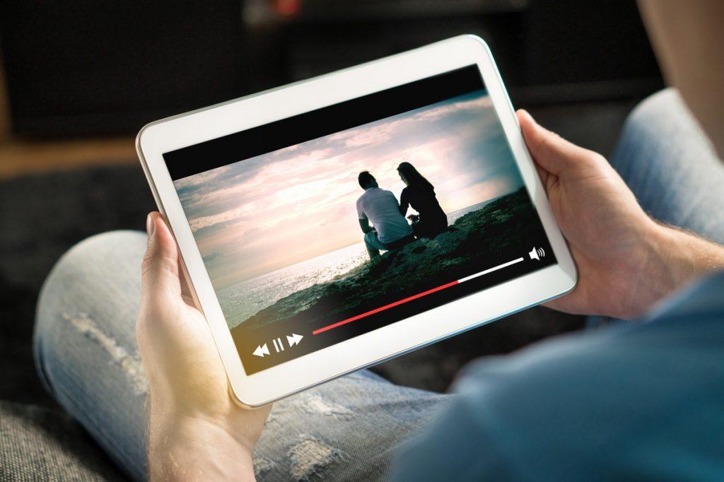 [月額540円]dTVの料金の仕組みや支払い日と支払い方法|他社VODと料金比較