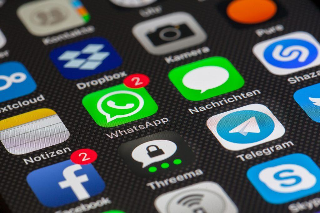 DMMモバイルのアプリは使いこなせてる?便利なアプリで得をしよう!