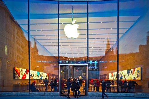 【Apple Genius Bar】の予約が取れない?予約方法やサポート内容を解説!