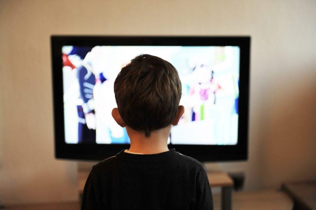 コミュファ光テレビのメリットとは|お得なの?料金は?注意点は?
