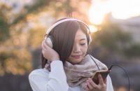 [2021]音楽をオフラインで聴けるiPhone・Android用アプリおすすめ11選|ギガ消費なし!