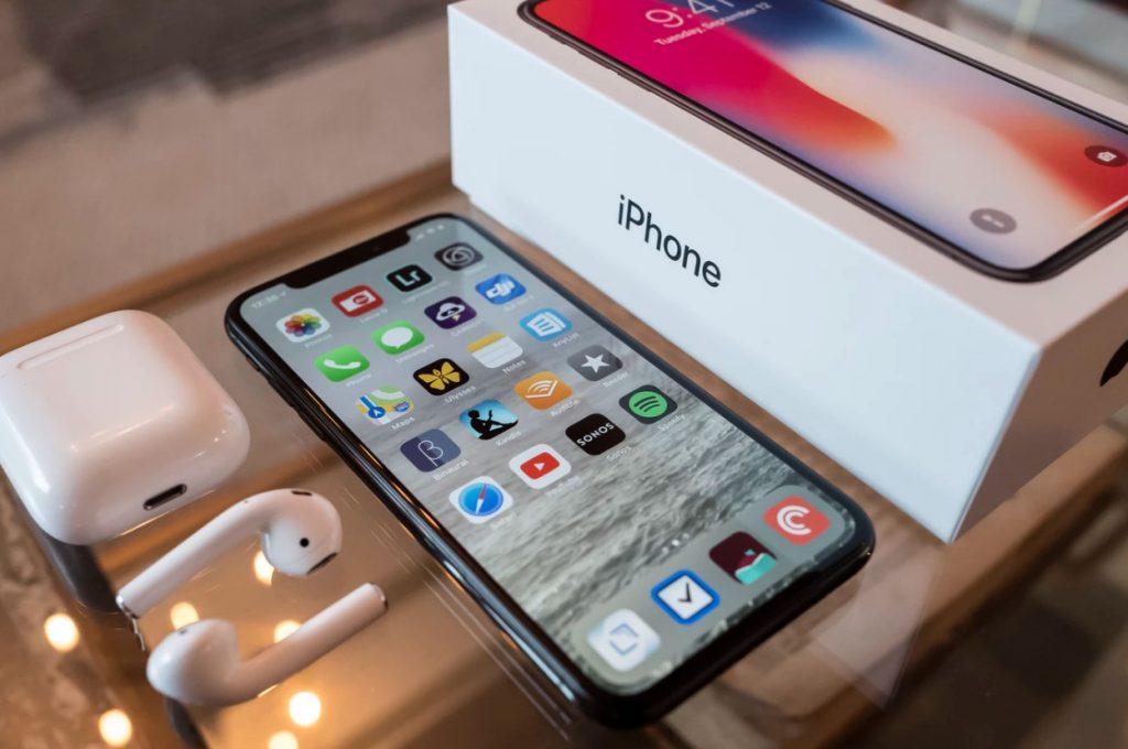 UQモバイルでiPhoneを使う方法・設定方法|UQモバイルで買える・使えるiPhone