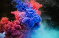 iPhoneのおすすめカラーは?人気色・カラー変更方法 新作iPhone 13の色も紹介!