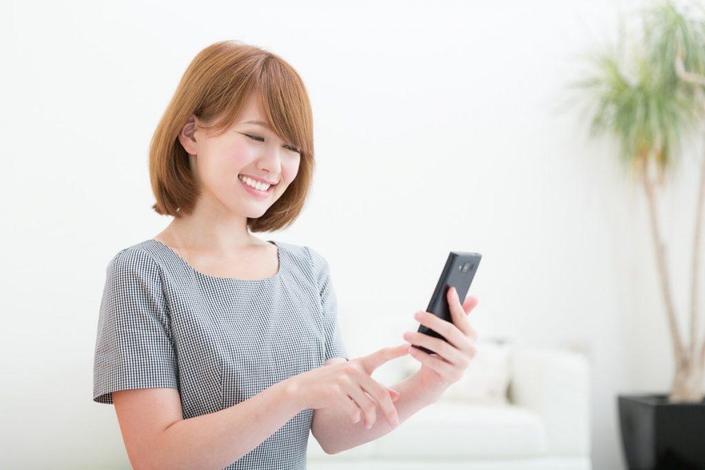 PayPayとはスマホ決済アプリ|QR・バーコード会計!使い方をわかりやすく解説