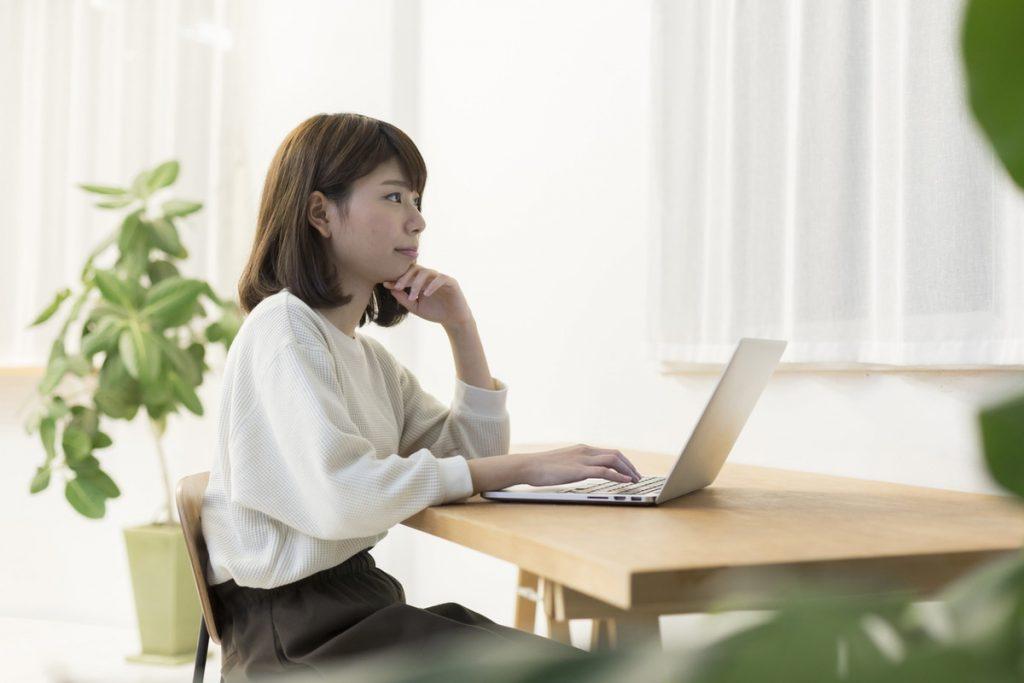 インターネットの料金内訳|平均っていくら?節約におすすめ安いプロバイダ比較