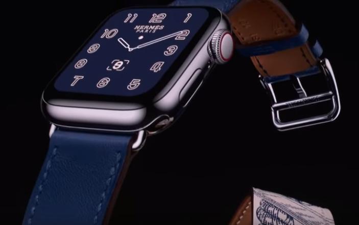 Apple Watch Series 5の価格・機能・スペックまとめ |SE/Series 6との比較