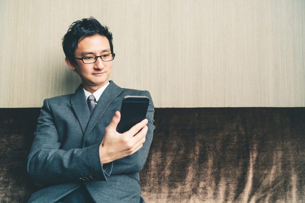 iPhoneでメールを添付する方法|MMSの使い方や保存方法など