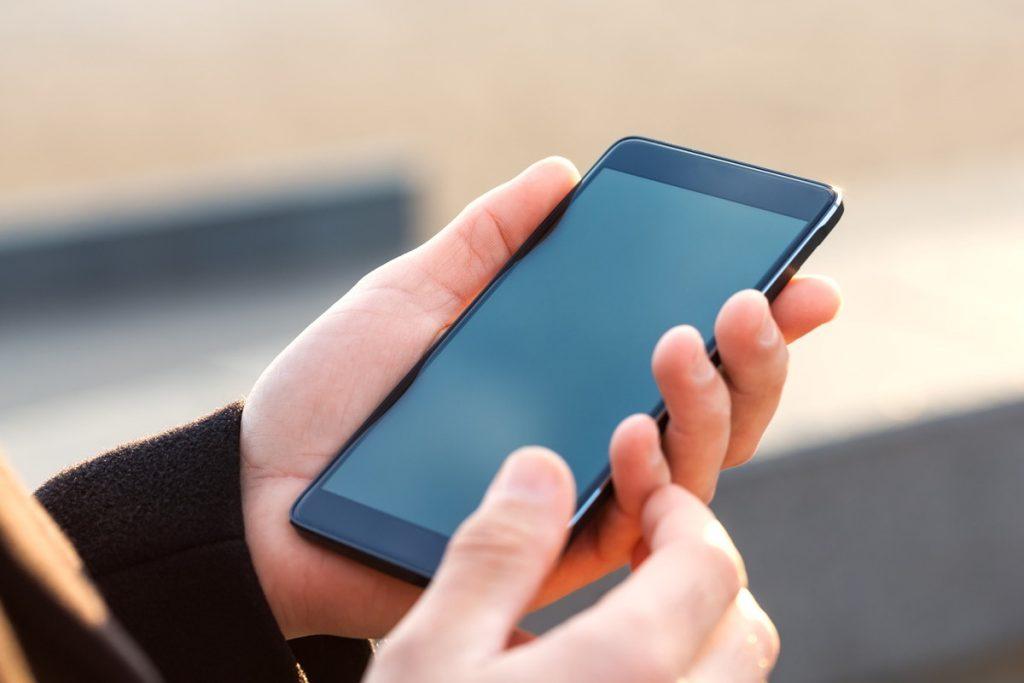 スマホ決済アプリ徹底比較!お得なキャンペーンや使えるお店が多いアプリは?