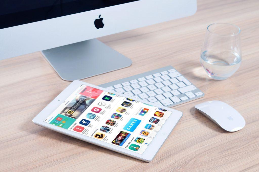 [2020年]iPadを使いつくす徹底活用術 | iPad歴代モデルもご紹介