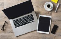 ネット環境にはどんな種類がある?導入方法や速度・料金比較も
