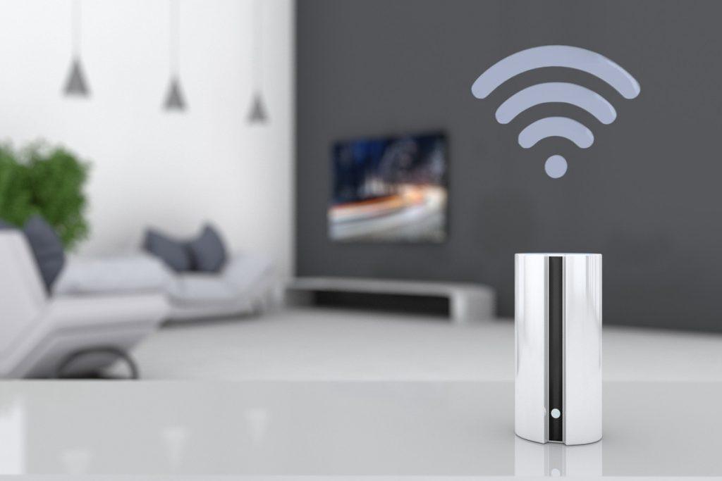 民泊WiFiの特徴|モバイルWiFiとの違いや【おすすめ4選】を紹介