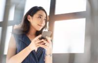 2021年UQモバイルの学割料金と申込方法を完全解説!家族割引との併用は可能?