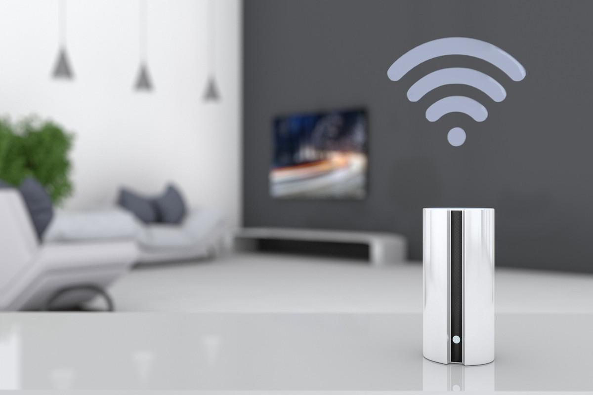 [2020年7月]WiFiルーター人気メーカー別おすすめ10選|無線LANルーターも紹介