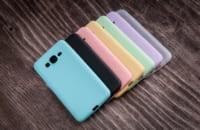 ドコモ・au・ソフトバンクと格安SIMの携帯料金比較|どこが一番安いのか徹底調査