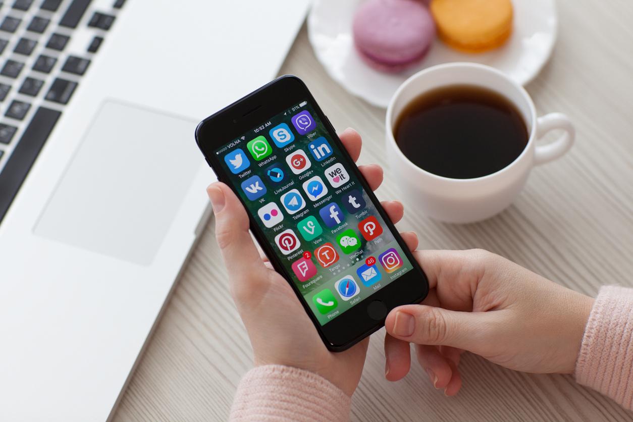J:COMモバイルならiPhone 7が月額980円~!|料金を詳しく解説
