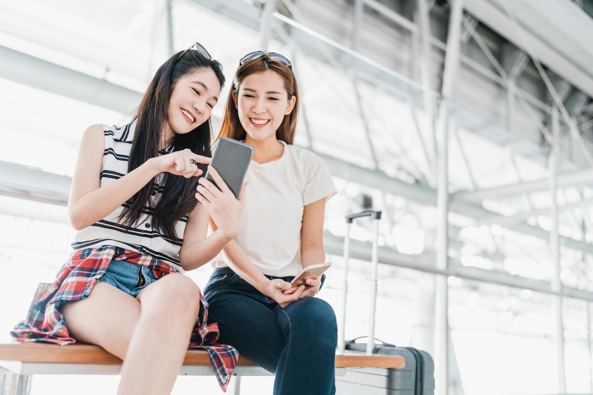 iPhoneを学割でお得に購入|学割の条件や注意点についても紹介