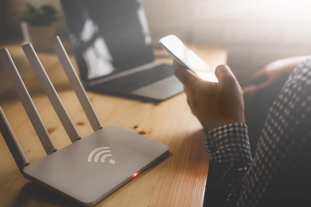 【初心者必見】Wi-Fiルーターの設定方法・接続方法をわかりやすく説明!