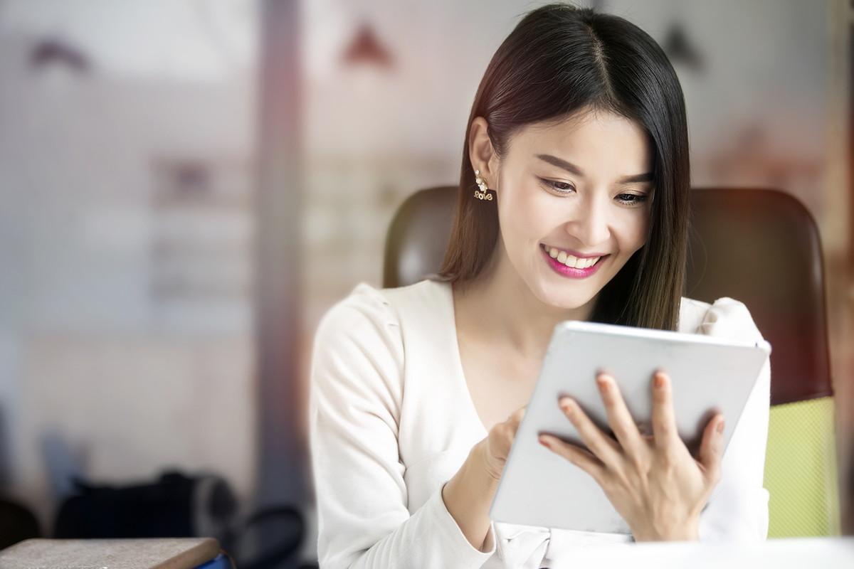 nuroモバイルの特徴は?料金や速度、申し込み方法など全てを解説!