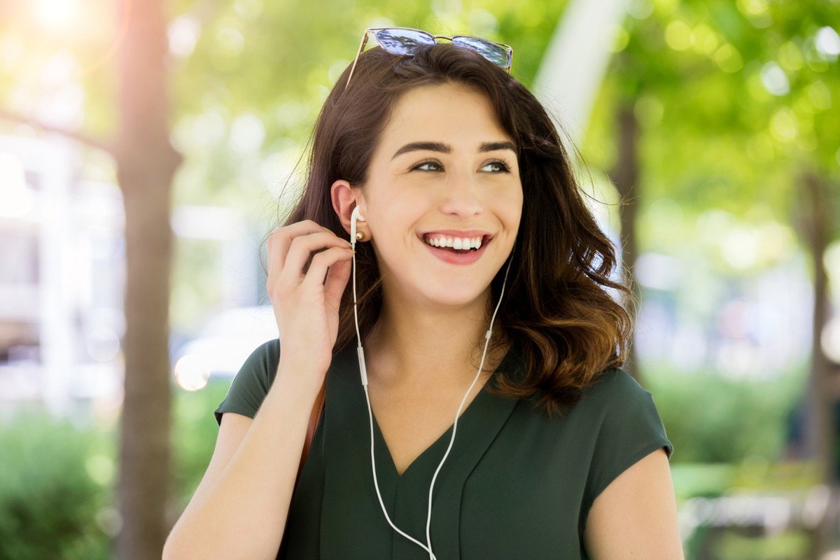 Apple Musicのダウンロードやオフライン再生方法|その他の設定方法解説