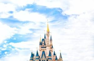 ディズニー映画人気ランキングTOP10!映画を楽しむおすすめの配信サービスも紹介