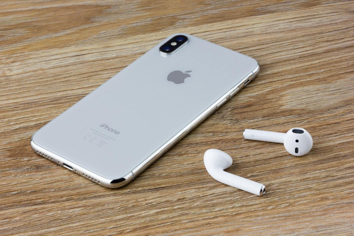 イオンモバイルでiPhoneを利用する際の手順や注意点を解説