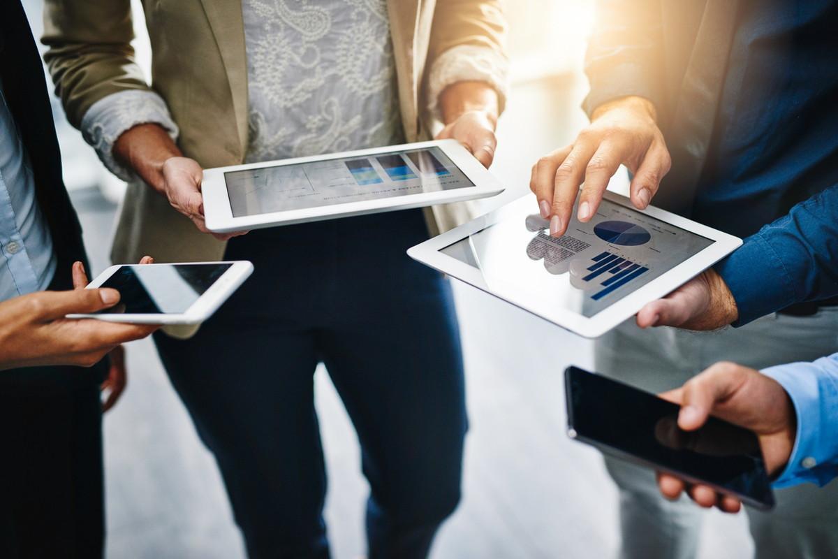 [2021年]iPadを安く買うならどこ?公式・キャリア・家電量販店の価格比較
