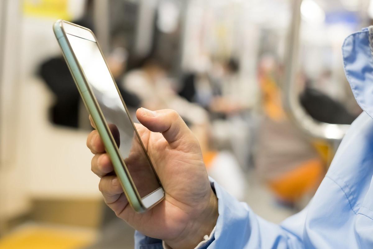 nuroモバイルの通信速度はどれくらい?他社回線とも比較
