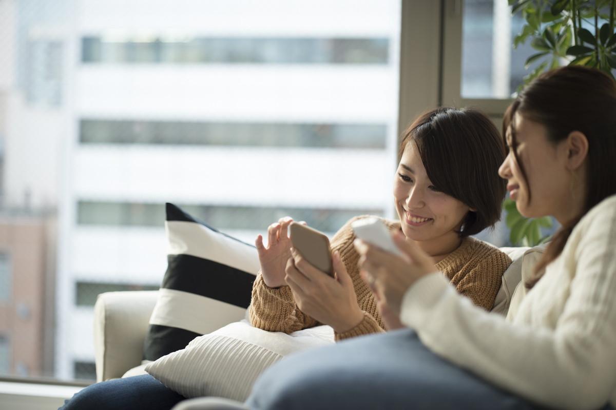 ジャンル別おすすめiPhoneアプリ18選|便利に使うためのアプリ整理方法も紹介