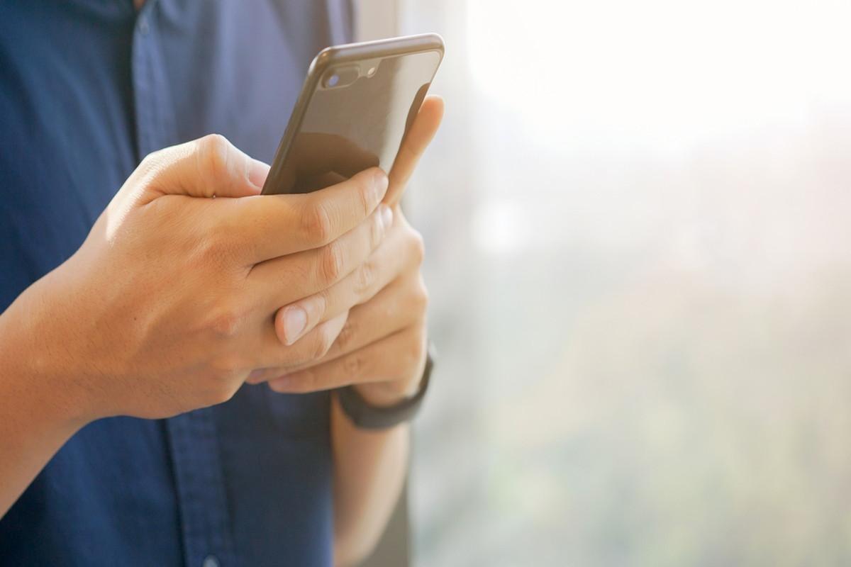 トーンモバイルの解約方法を徹底解説!他社への乗り換えでおすすめの格安SIMを紹介