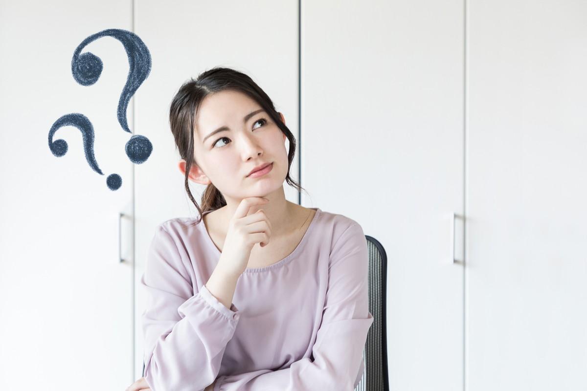 通信業界で話題のLiFiとはどんな技術なのか・実用化についても解説