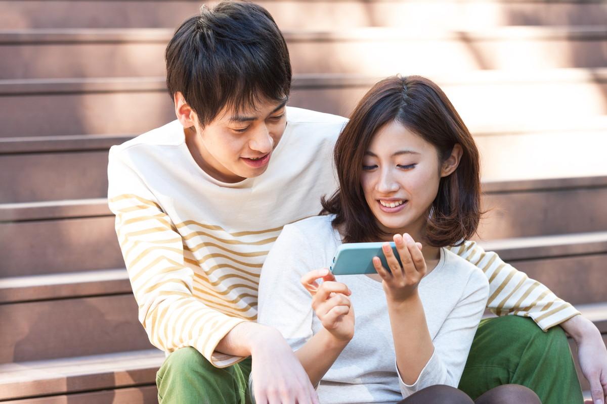 楽天モバイルで端末のみ購入する方法 SIMフリーのiPhoneは購入できない?