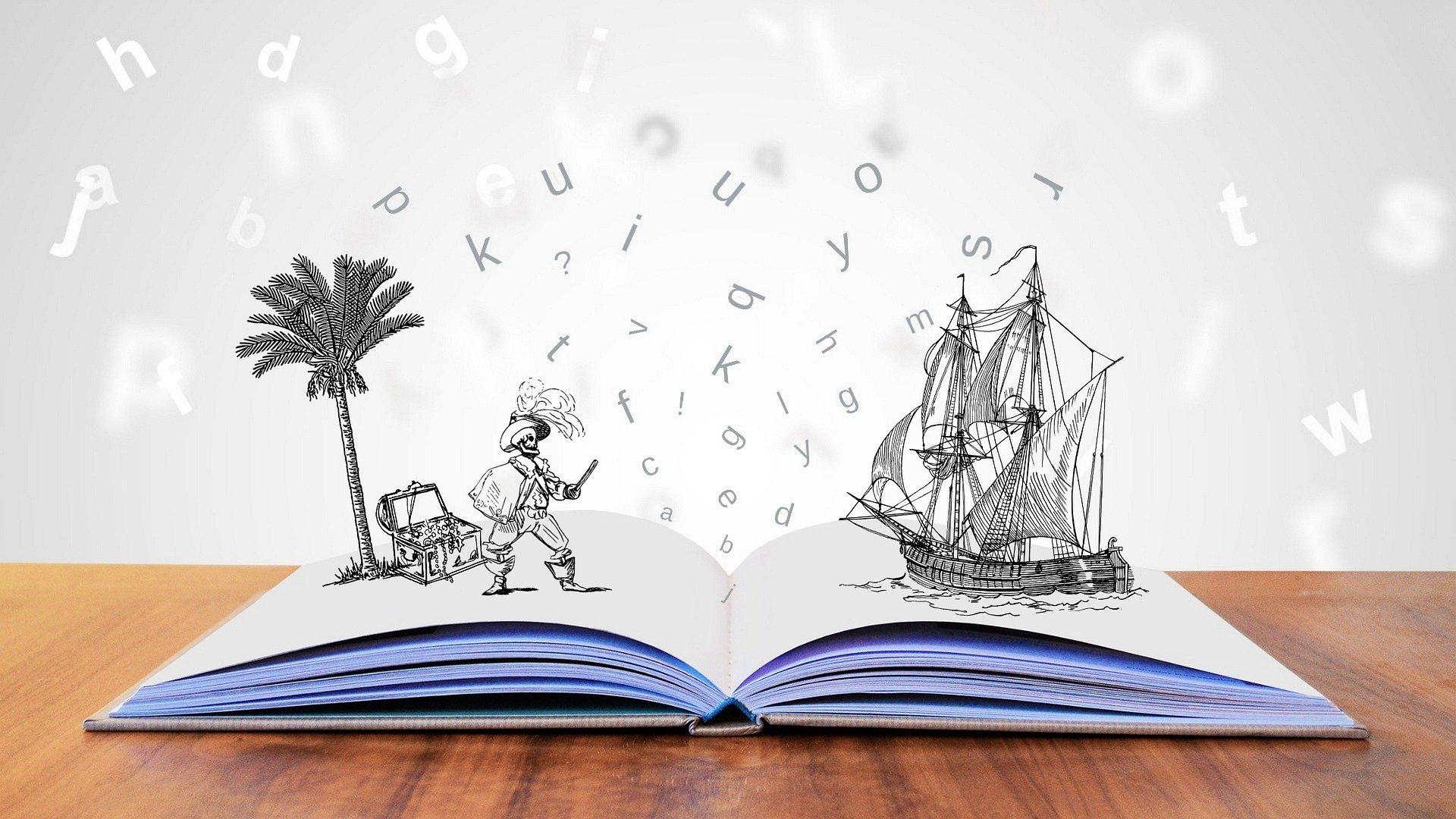 漫画「五等分の花嫁」を無料で読む方法!全巻お得に読めるサービス比較