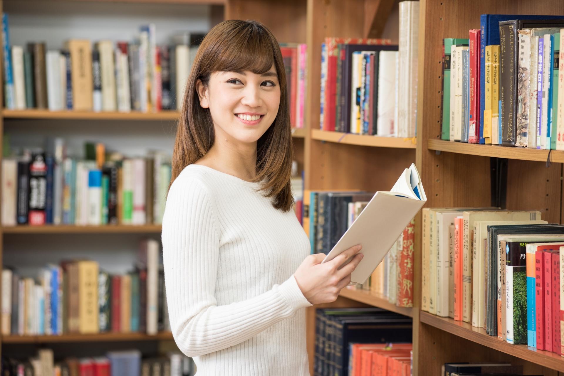 まんが王国|クーポン取得方法と使い方・無料で読めるじっくり試し読みとは?