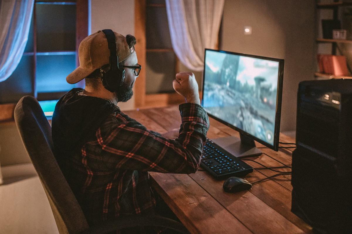 【2021年】PCゲームおすすめ21選|Steam/オンライン・オフライン/ブラウザゲー!人気名作紹介