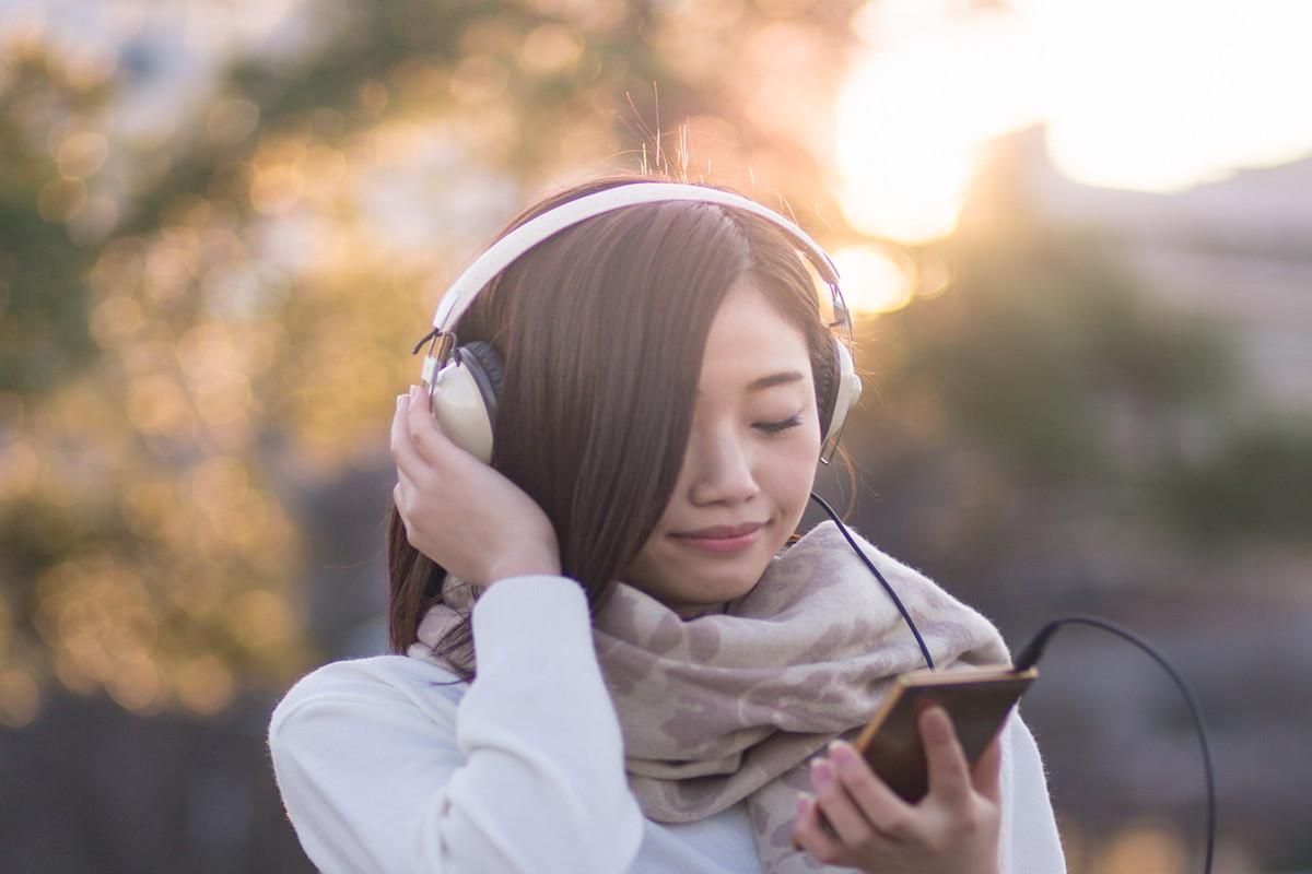 ミュージック 学生 apple 大学メールアドレス無くてもApple Music学生プラン使えるよ!