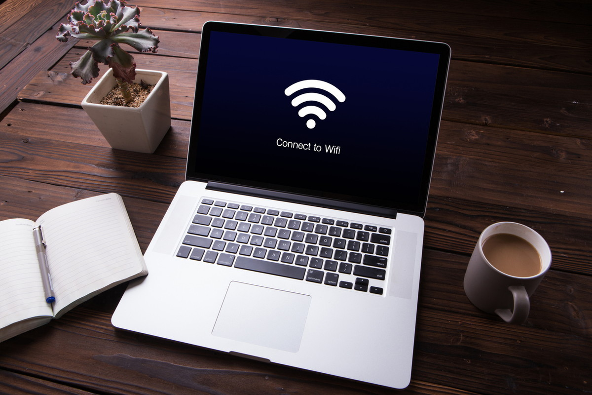 「Wi-Fi 6」とは?|Wi-Fi 6対応のスマホ・ルーターを紹介