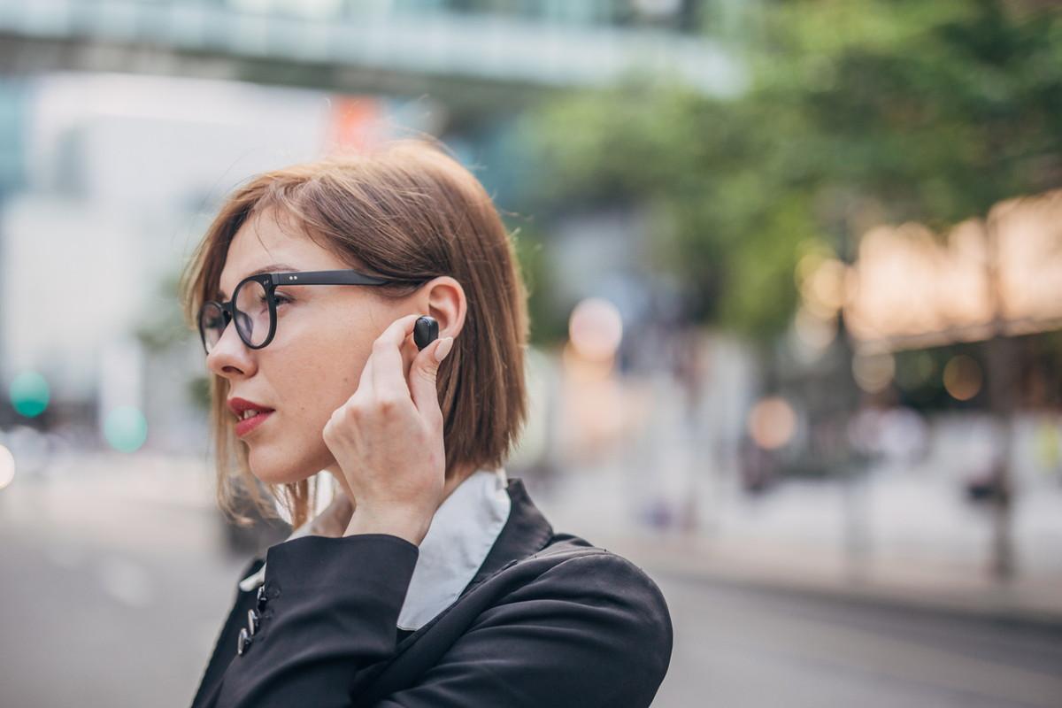 Apple Musicをより高音質で聴くためのおすすめイヤホン・アプリを紹介