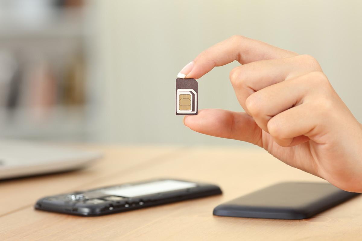 mineo SIM変更の手続き・交換方法|費用・日数を詳しく紹介