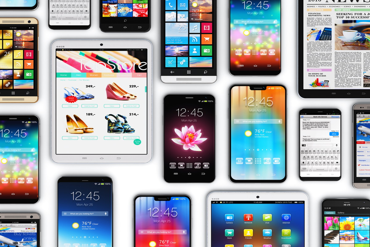 壁紙 iphone se2 iPhone SE(2020)レビュー!第2世代は画面が大きくTouch