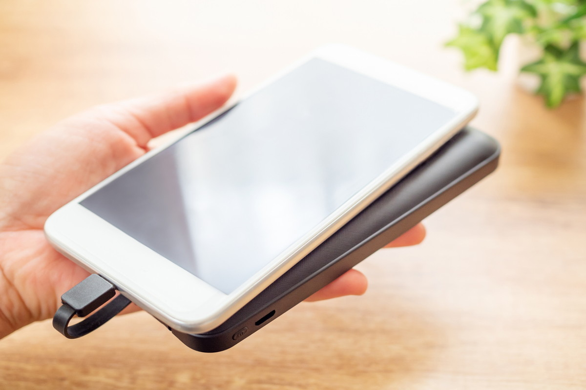 iPhoneのカレンダーの便利な使い方|連携できるおすすめアプリ