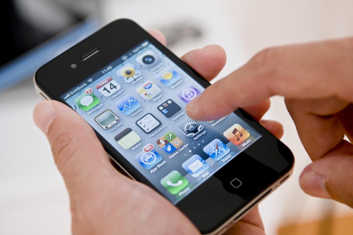 アプリ iphone11 おすすめ