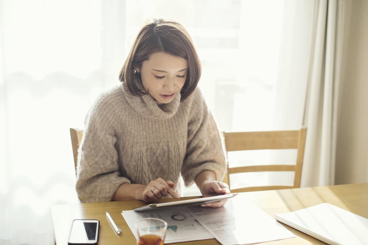 THE WiFiを解約する方法は?最低利用期間や違約金について徹底解説