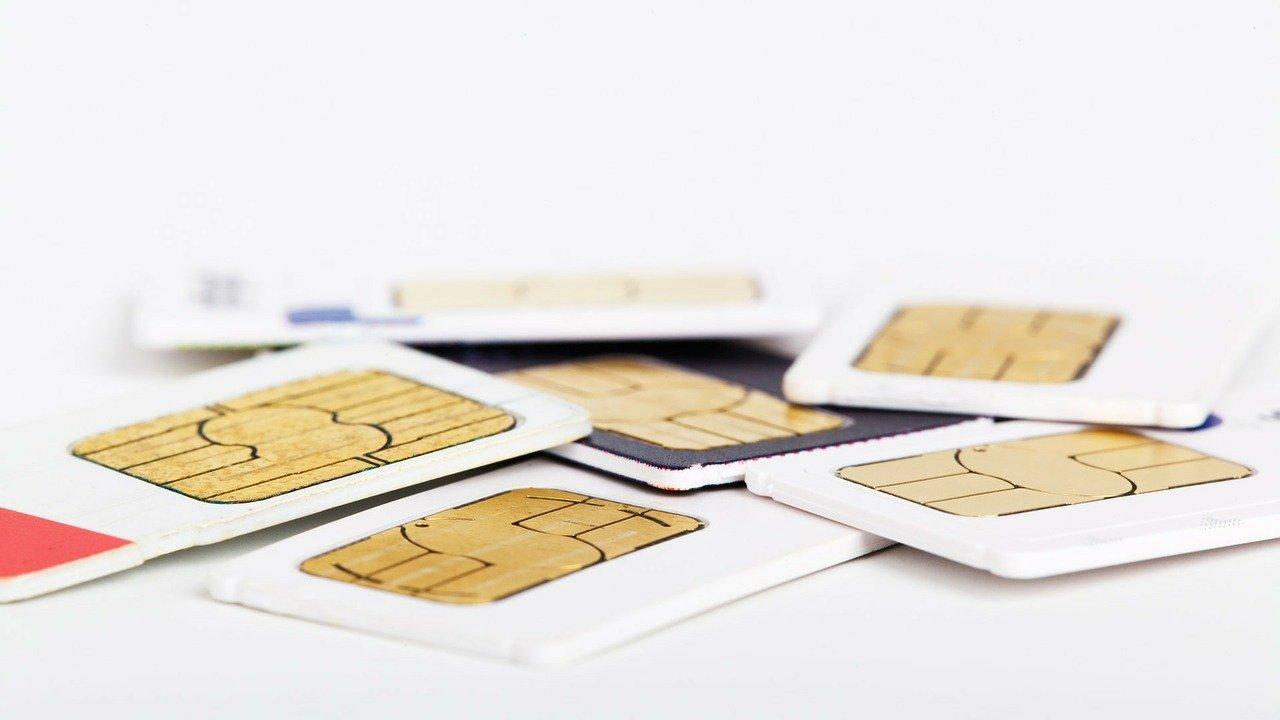 ワイモバイル SIMのみ料金プランと使えるSIMフリー端末は?SIMロック解除から設定方法まで